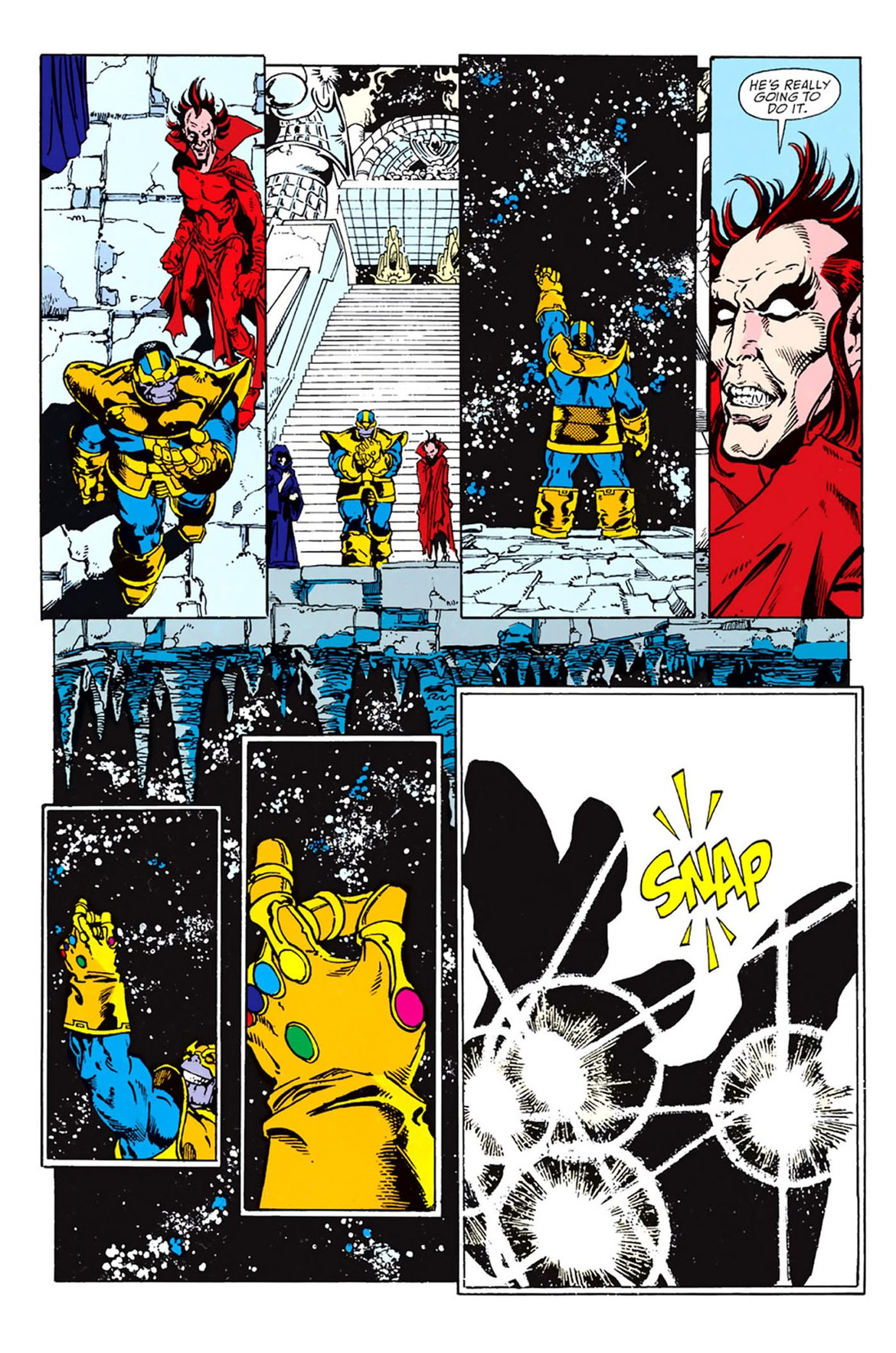 infinity_gauntlet_the_snap.jpg