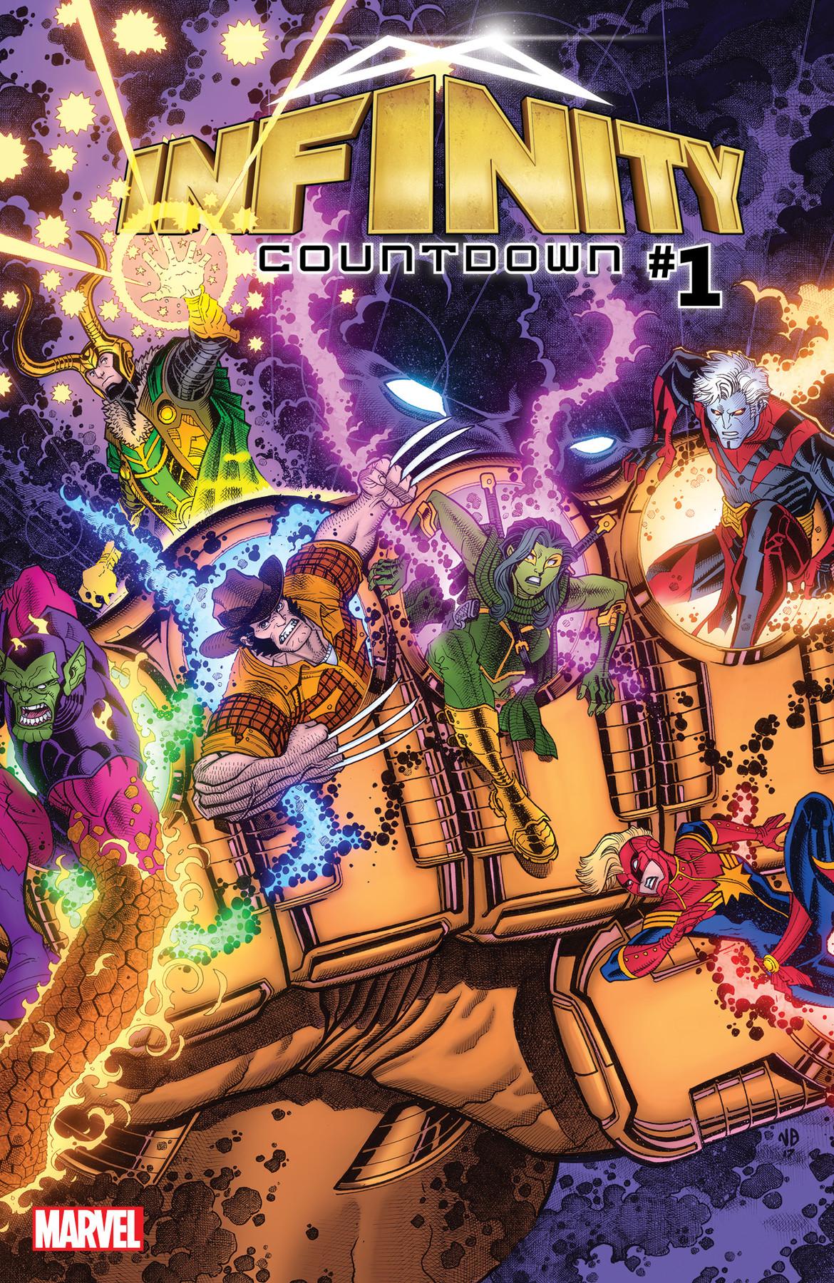 infinitycountdowncover.jpg
