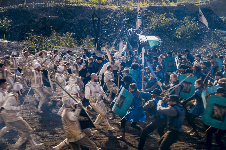 into_the_badlands_clipper_war.jpg