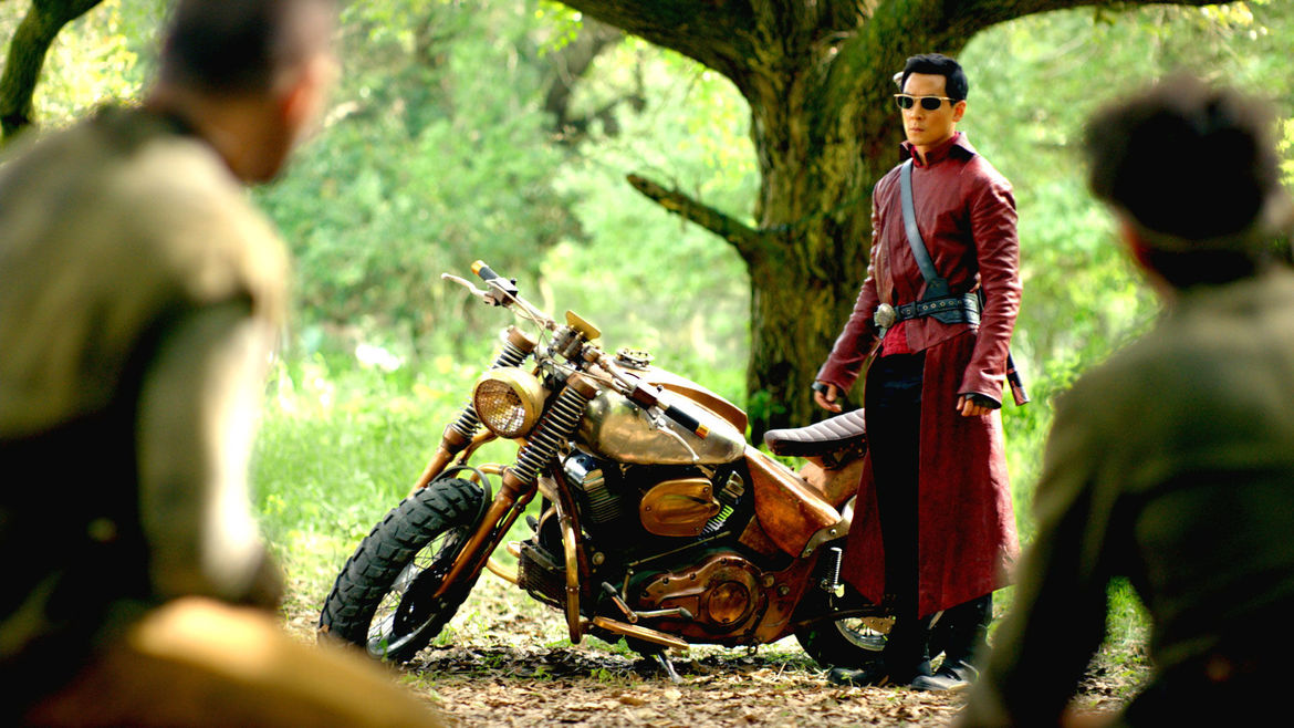 IntoTheBadlands_TheFort