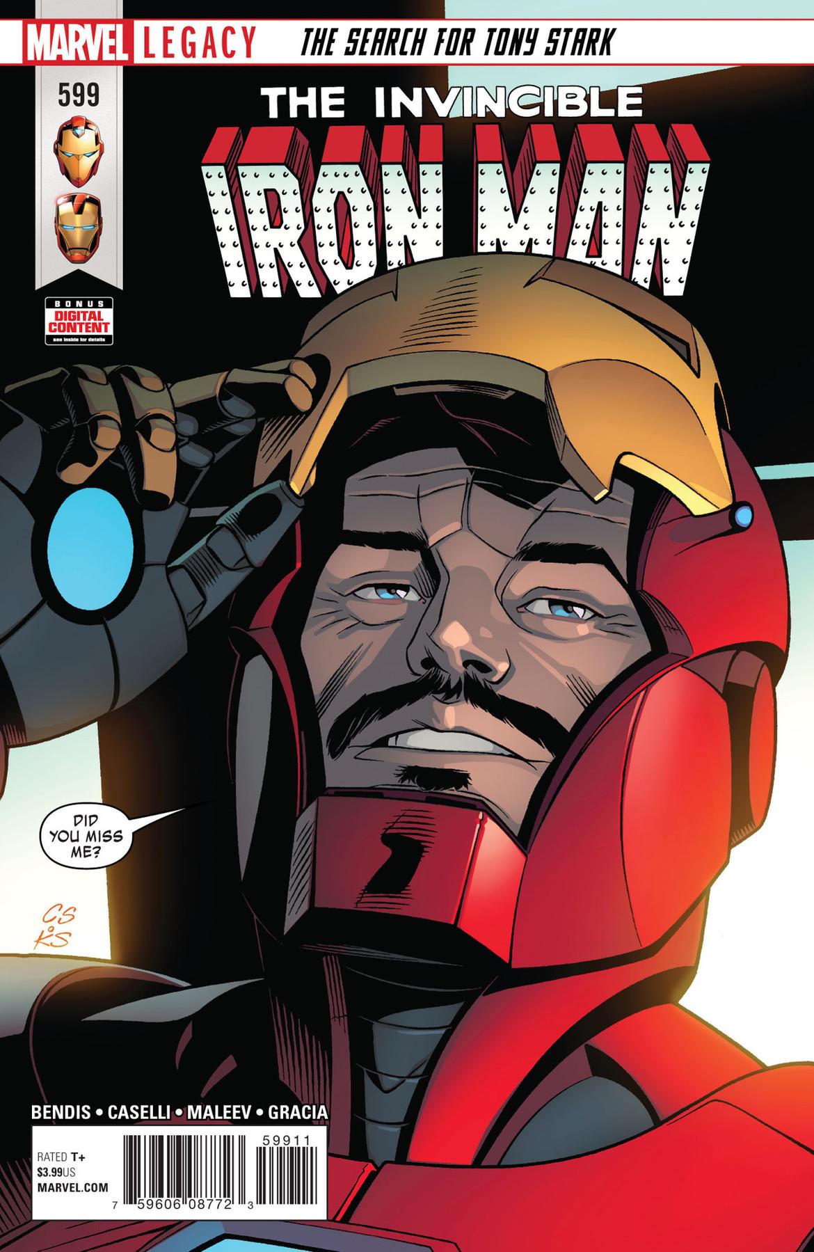 invincible_iron_man_599_cover.jpg