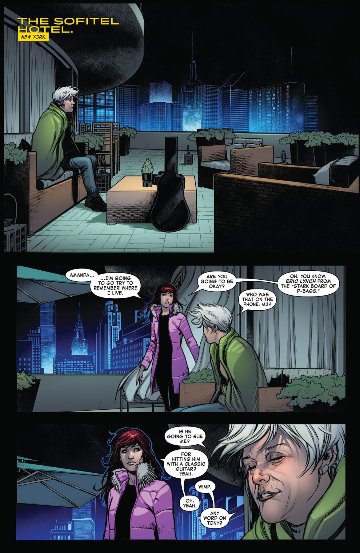 invincible_iron_man_599_page_4.jpg