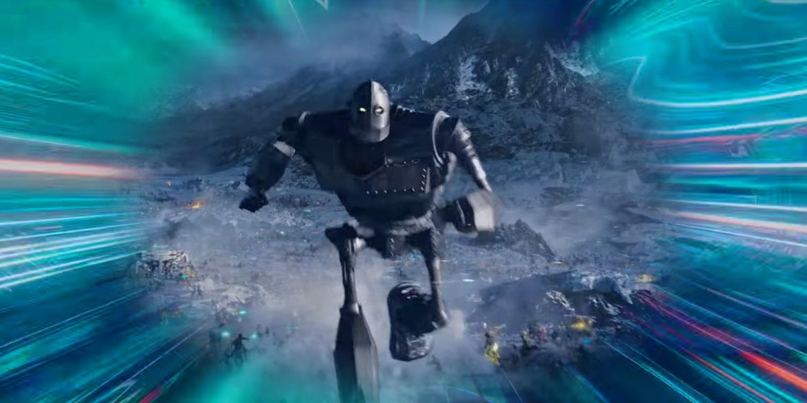 iron-giant-in-ready-player-one.jpg