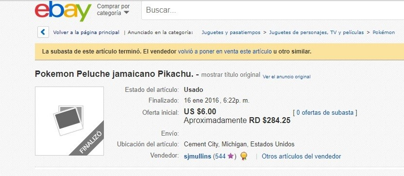 Jamaica Pikachu.jpg