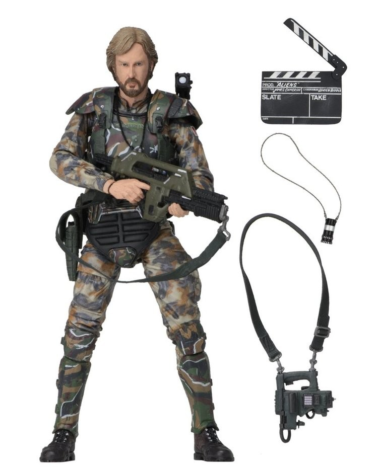 james-cameron-gets-his-very-own-aliens-colonial-marine-action-figure.jpg