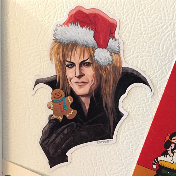 jareth_fridge.jpg