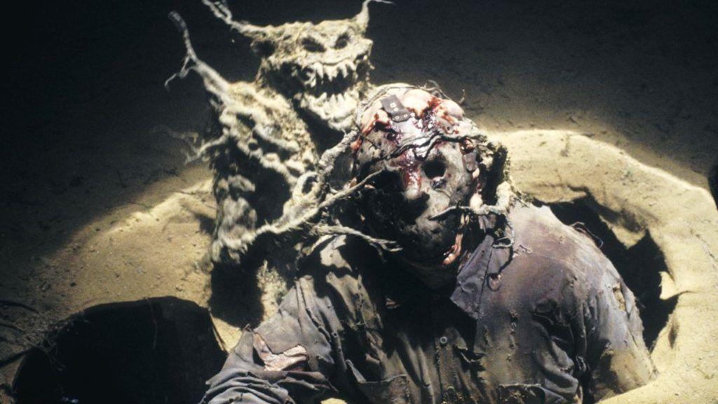 Jason-Goes-to-Hell-1024x576-1024x576-1-1024x576-1024x576
