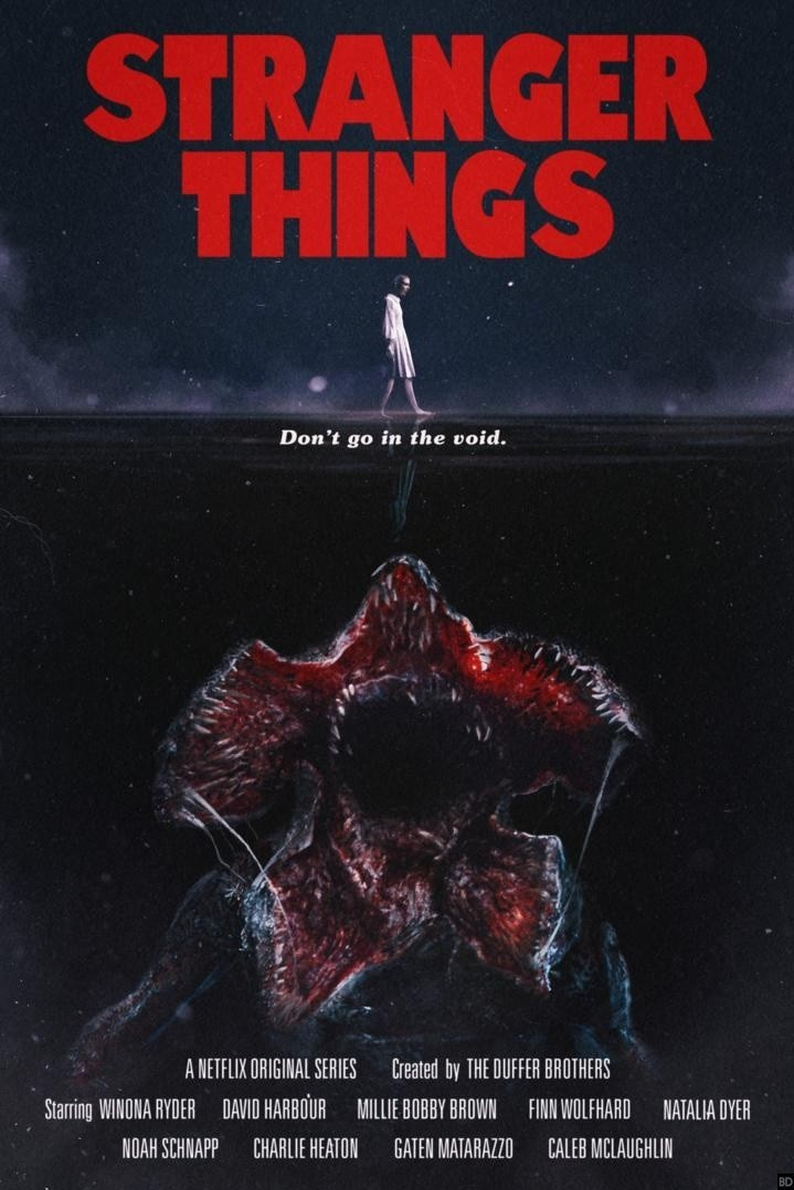 jaws-stranger-things.jpg
