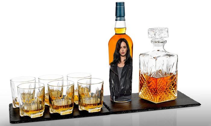 jjwhiskey.jpg