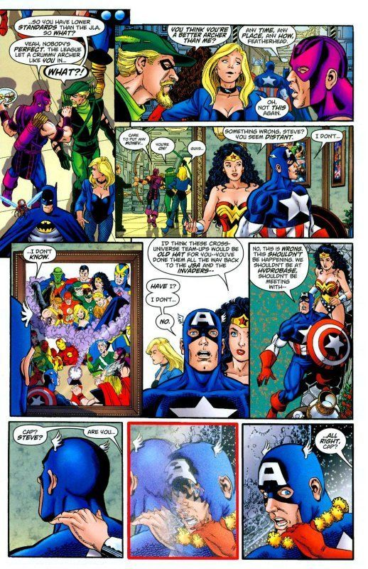 jla-avengers-issue-3-page-9