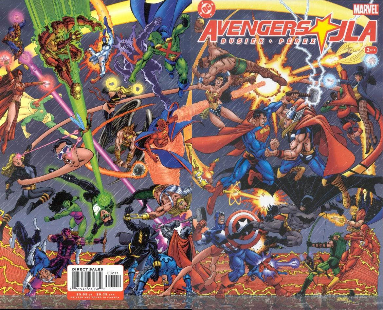 JLA_Avengers_2_cover (2)