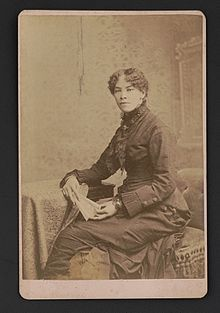 Josephine_Silone_Yates_1885