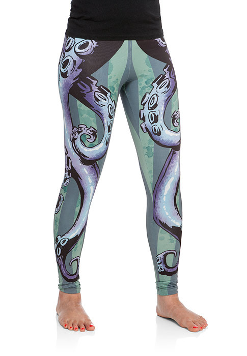 jtou_otto_striped_leggings.jpg