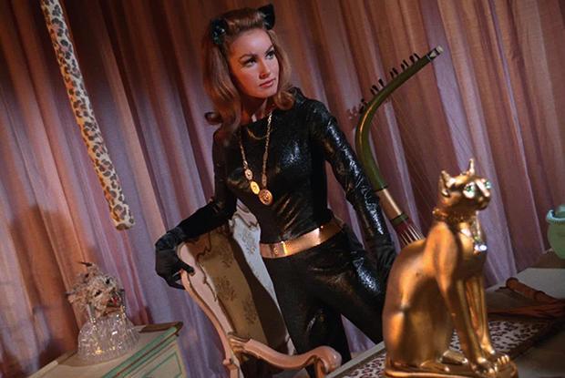 julie-newmar-catwoman.jpg
