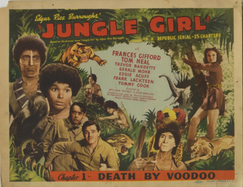 jungle girl.png