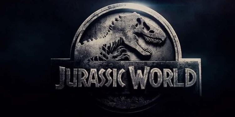 jurassic-world.jpg