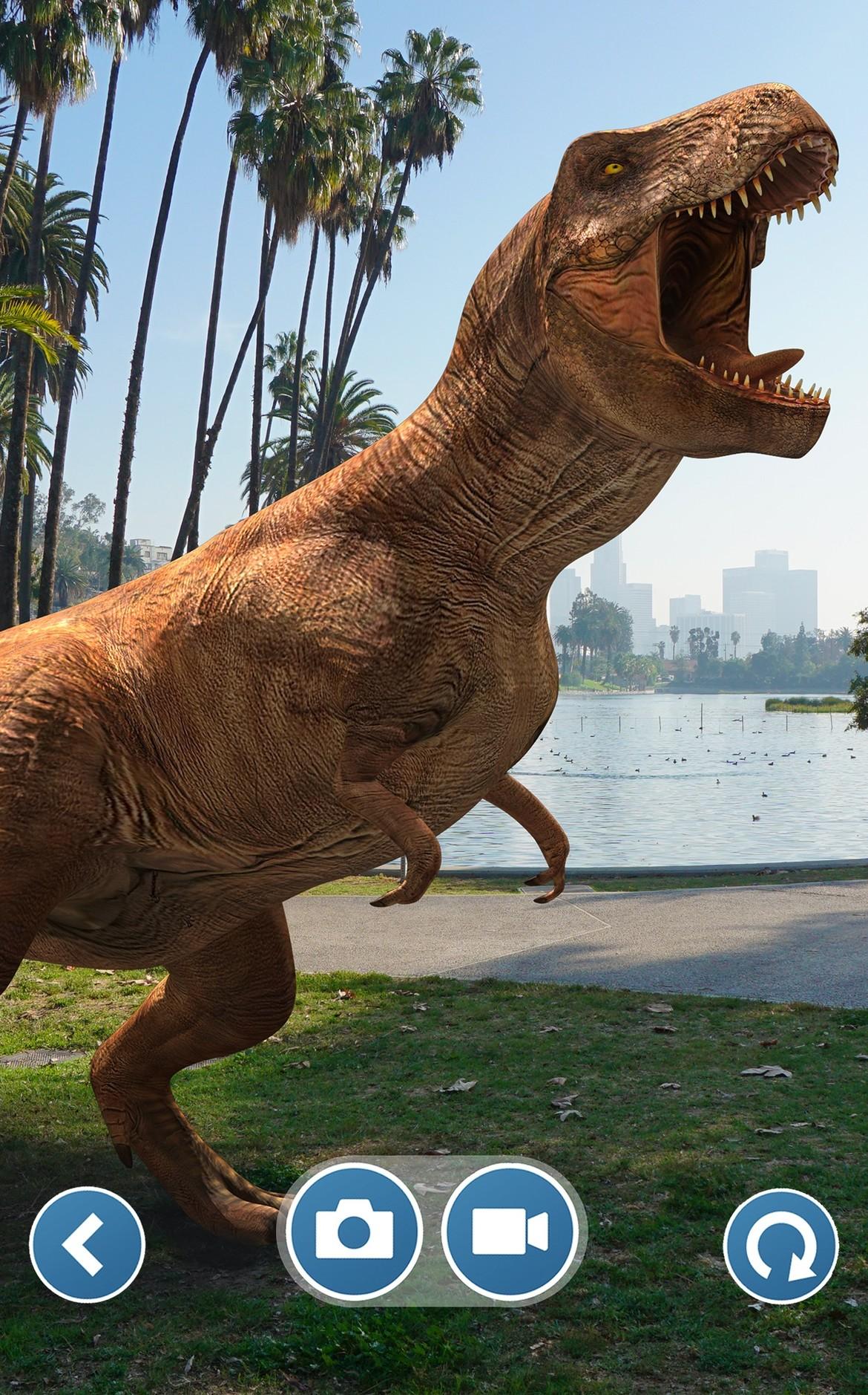 jurassic world alive t-rex.jpg