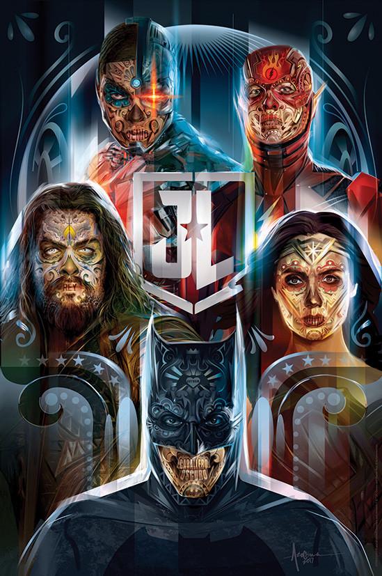 justice-league-poster-posse-team-1048340.jpg