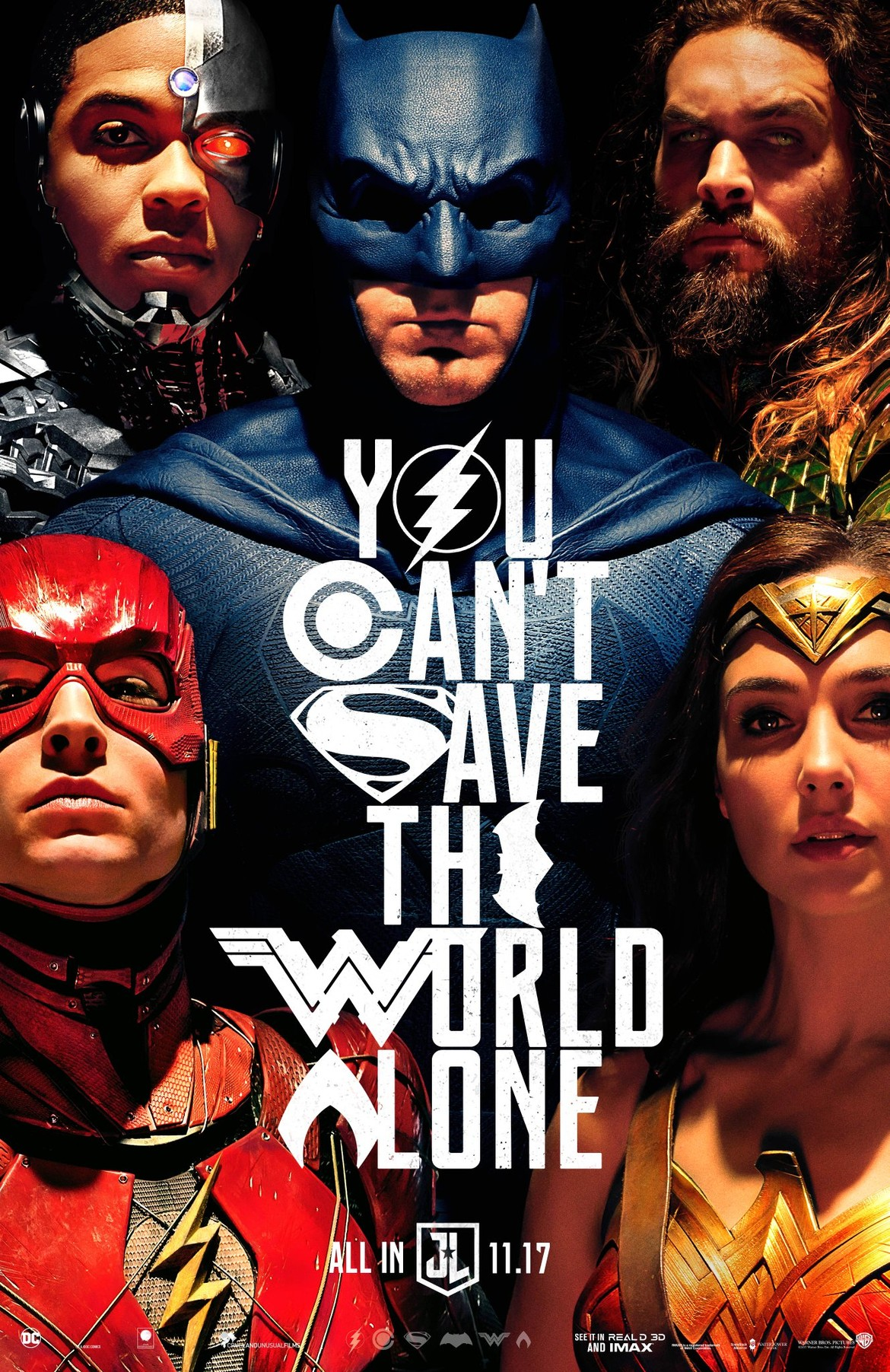 justice-league-sdcc-poster.jpg