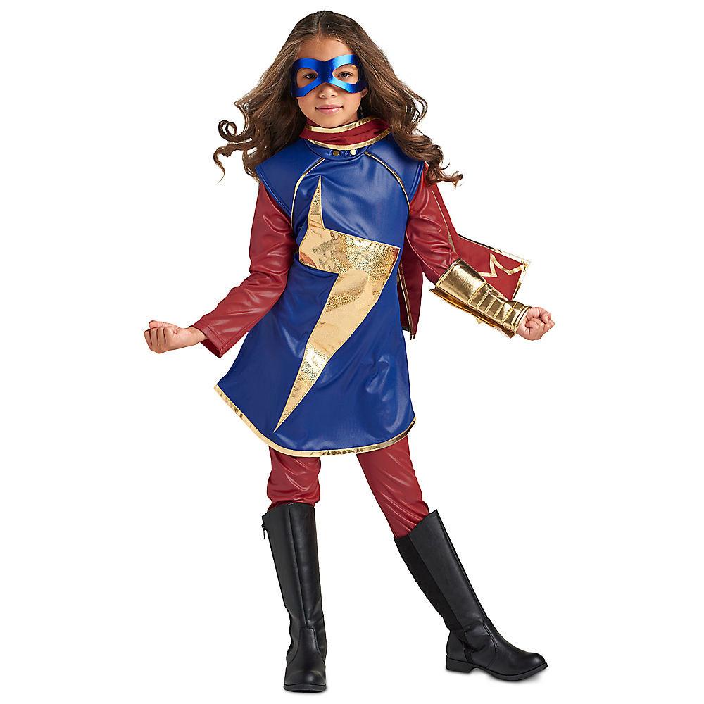 kamala-khan-costume.jpeg