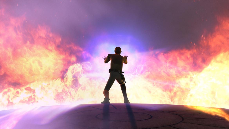 kanan against the fire rebels.jpg