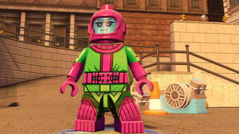 kang-lego-avengers.jpg