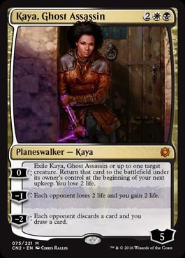 kaya-card5.jpg