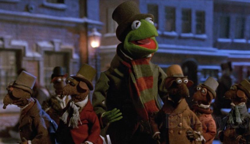 kermit_muppet_christmas_carol.jpg