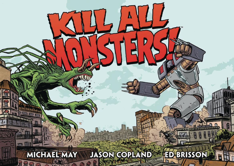 kill all monsters (Custom).png