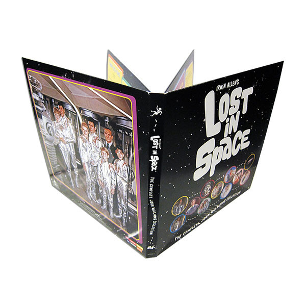 kiuo_lost_space_vinyl_det1.jpg