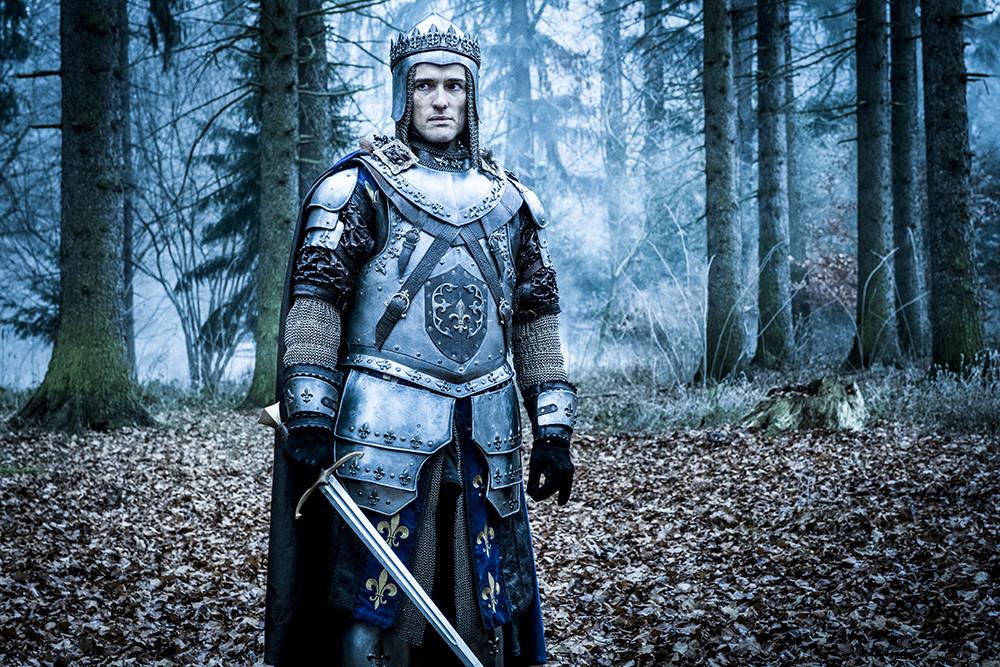 knightfall_philip_armor.jpg