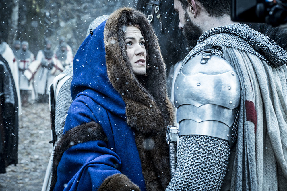 knightfall_queenjoan_blue.jpg