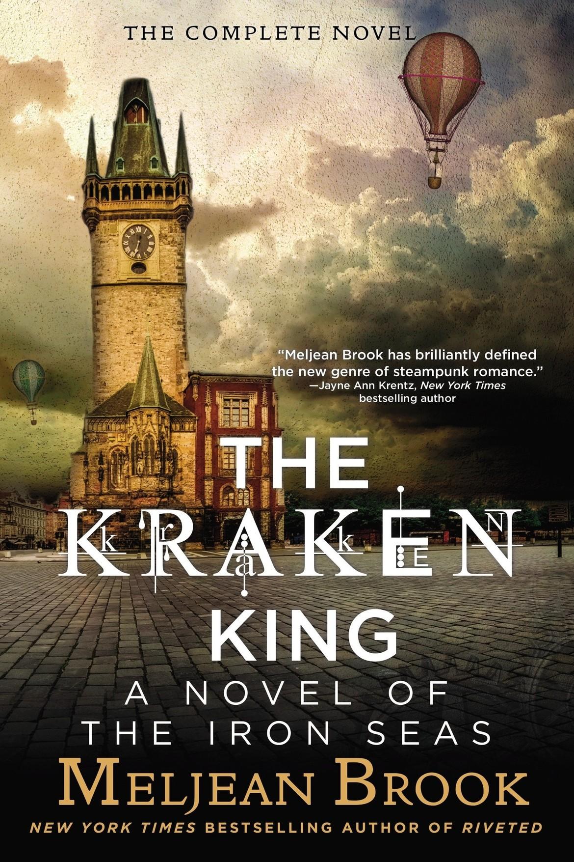 kraken_king_meljean_brook.jpg