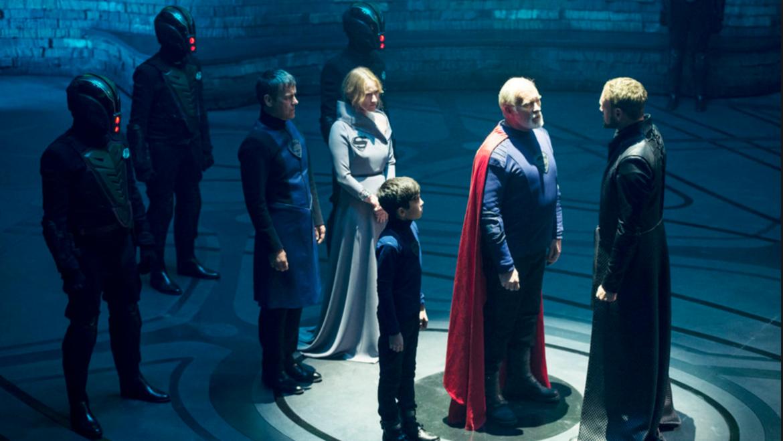 krypton 15