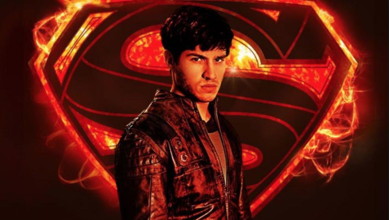 krypton.png