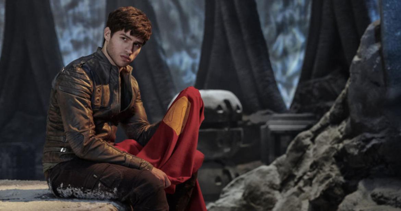 krypton 5.png