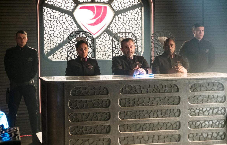 krypton council.png