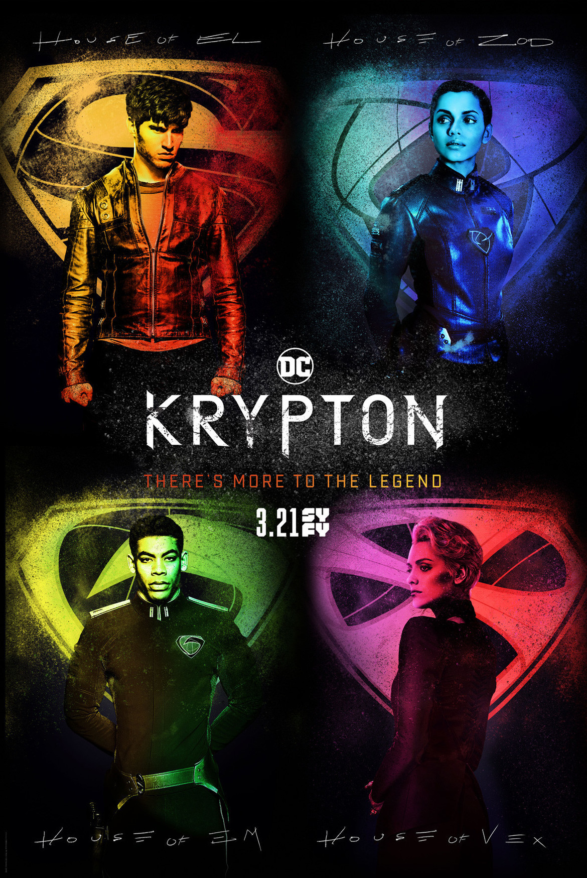 krypton_gallery_spray_paint_01.jpg