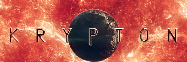 krypton_promo.png