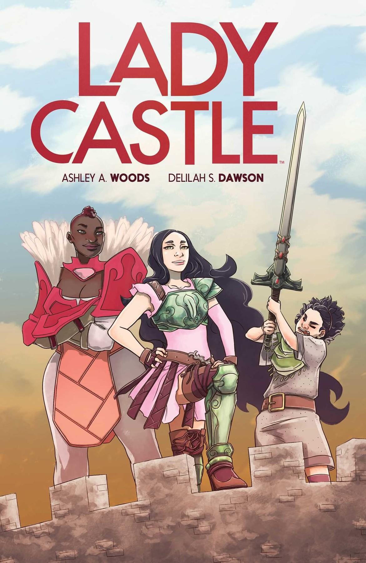 lady-castle.jpg