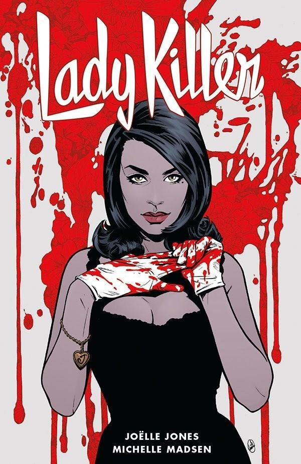 lady-killer-2.jpg