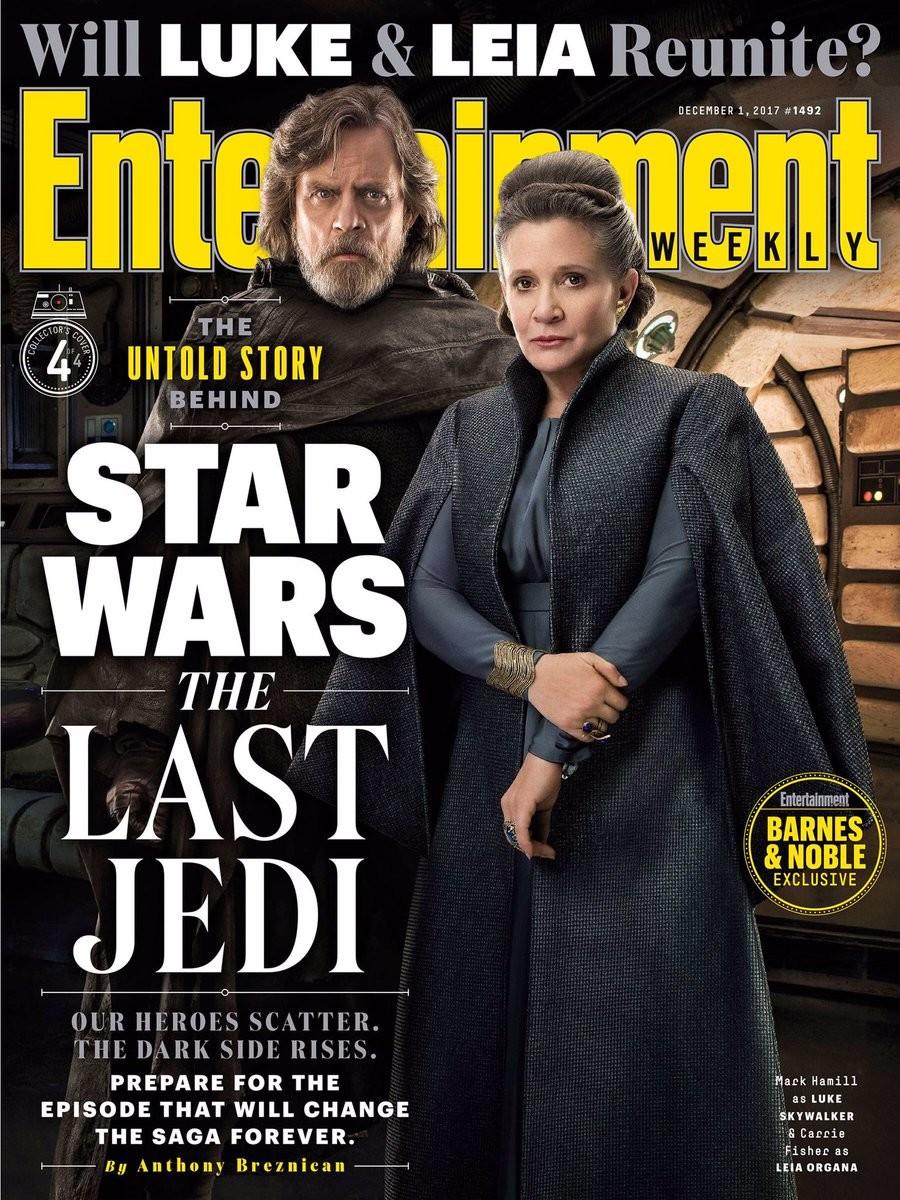 Star_Wars_Last_Jedi.png