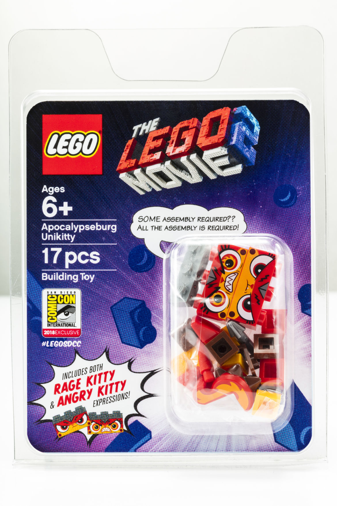 LEGO_SDCC_2018_Apocalypseburg_Unikitty_Packaging