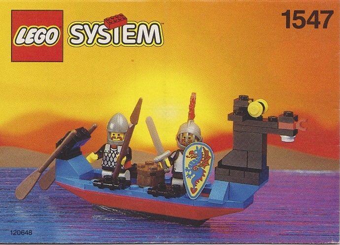 legoblackknightsboat
