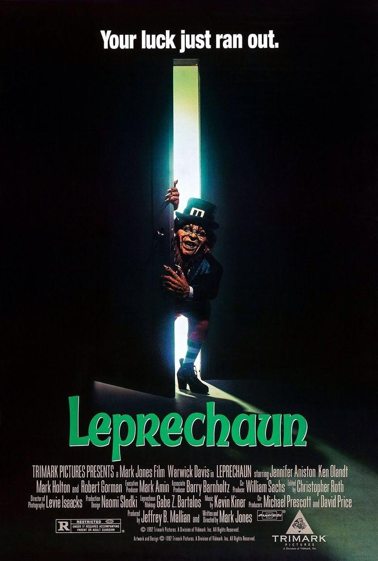 leprechaun.jpg
