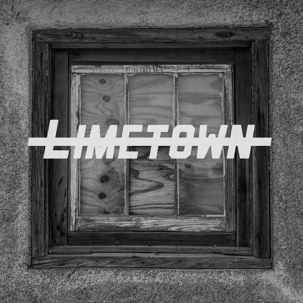 limetown.png