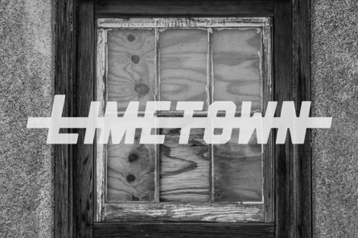 Limetown Banner.png