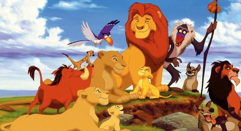 lionking1.png