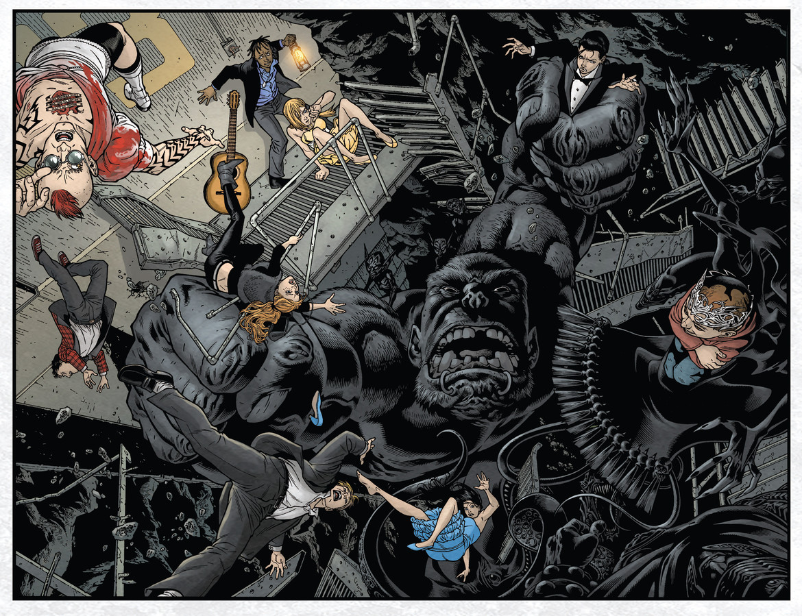 locke-and-key-panel.jpg