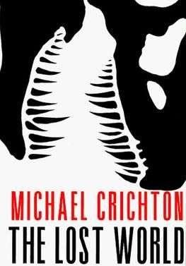 Lost-world-book-cover